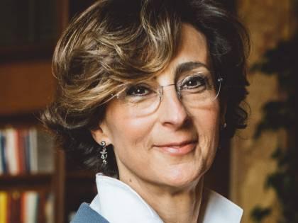 Presidente della Consulta Marta Cartabia positiva al test del coronavirus