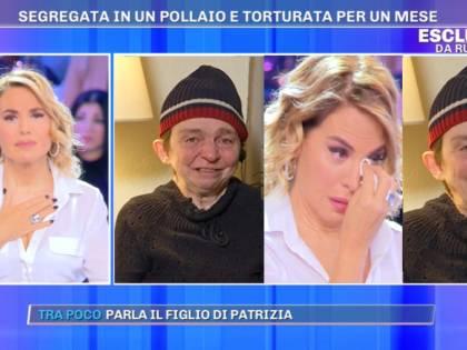 "Firenze, abusi choc nel pollaio: ""Io, frustata, legata e stuprata"""