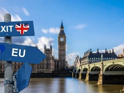 """Gran Bretagna, i vescovi: """"Votate chi è contro aborto ed eutanasia"""""""