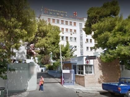 Grecia, bambino muore di difterite: malattia torna dopo 40 anni