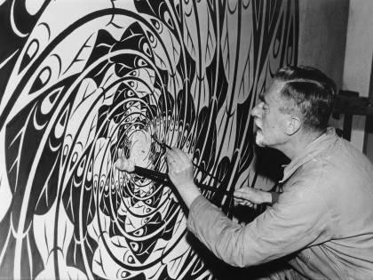 """Al cinema """"Escher - Viaggio nell'infinito"""", un documentario ipnotico"""