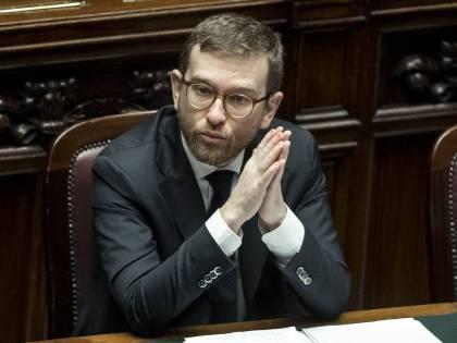"""Dopo Zinga anche Provenzano insulta Salvini: """"Leader pericoloso e ridicolo"""""""