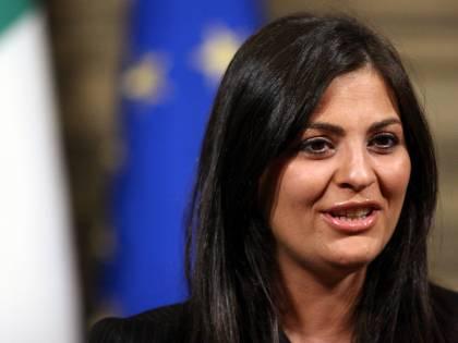 Berlusconiana Della Prima Ora Combatte Cancro E Ingiustizie Ilgiornale It