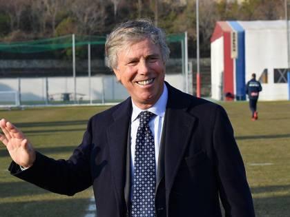 L'ultima idea di Preziosi: convincere Llorente e Kalinic ad accettare il Genoa