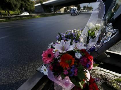 Roma, tutti i dubbi sulla dinamica dell'incidente di Corso Francia