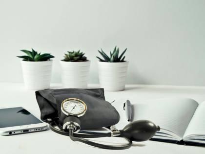 Il legame tra sedentarietà e ipertensione