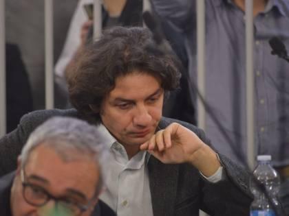 Dj Fabo, il processo a Marco Cappato