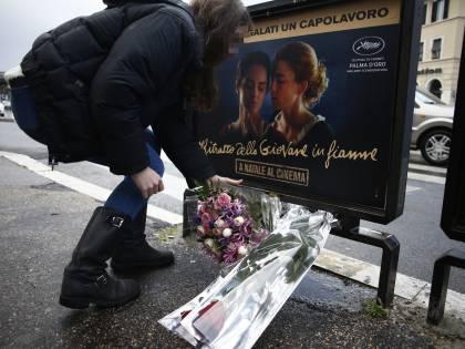 """La sorella di Pietro Genovese: """"Se sono morte è colpa loro"""""""