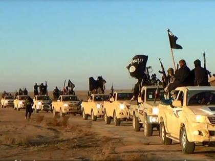 L'epicentro della jihad globale nel Sahel: così cambia la rete del terrore