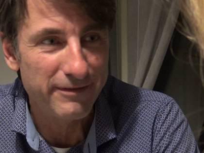 L'ex moglie lo accusa di stalking, lui finisce in carcere da innocente