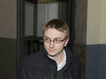 Alberto Stasi, la procura gli dà ragione sul Dna prelevato
