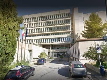 Marocchino tenta di stuprare 19enne: gip non convalida arresto