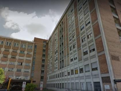 Tragedia in ospedale: muore dodicenne. Commissione di verifica