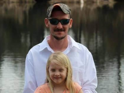 Usa, papà e figlia scambiati per cervi ed uccisi a colpi di fucile