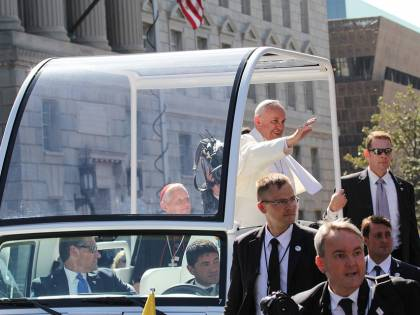 """L'idea di """"Sinodo della Chiesa italiana"""" inquieta vescovi e cardinali"""