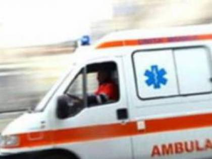 """Muore a 19 anni e i familiari lamentano ritardi nei soccorsi: """"Ambulanza arrivata dopo un'ora"""""""