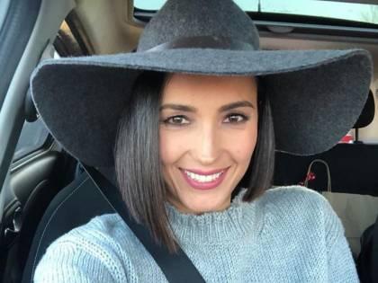"""Caterina Balivo vorrebbe il terzo figlio ma il marito dice no: """"Potrei rinfacciarglielo"""""""