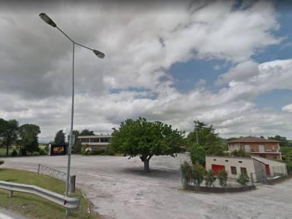 Ancora una tragedia in strada: autista ubriaco falcia e uccide 2 donne