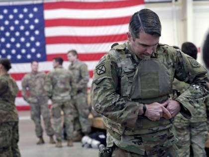 Dove andranno gli Stati Uniti dopo il ritiro dall'Afghanistan