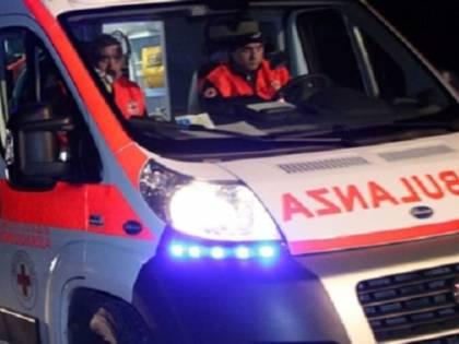 """Violenza sui medici, il ministro Lamorgese: """"Telecamere sulle ambulanze"""""""