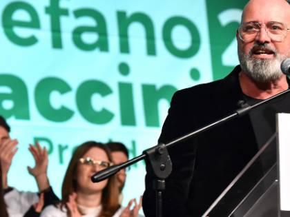"""In Emilia la rivolta dei rifiuti: """"Per il Pd è discarica d'Italia"""""""