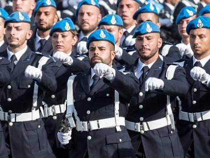 """""""Così M5S stralciò le norme in difesa dei poliziotti aggrediti in carcere"""""""