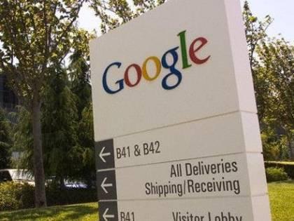Ora gli Usa fanno causa ai giganti del big-tech: iniziata guerra a Google