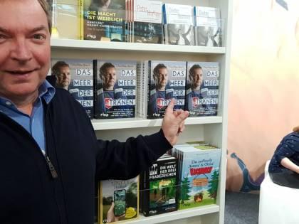 """Ong, dopo la multa il comandante attacca ancora: """"I dl Salvini indegni dell'Italia"""""""