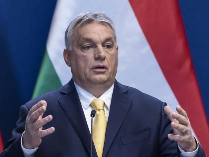 Orbán cavalca l'emergenza per prendere i pieni poteri