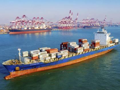 Le tappe della guerra commerciale Usa-Cina