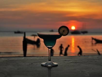 Maiorca e Ibiza dicono stop ai turisti ubriachi
