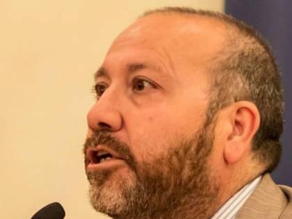 Il giornalista condannato per aver diffamato un boss defunto