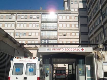 A Caltanissetta un caso di meningite: dopo la notizia fake il vero caso