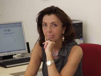 Giornalista trovata morta, è giallo sul suo decesso