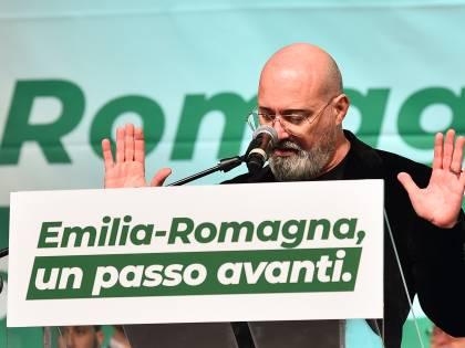 """Un sindaco accusa Bonaccini: """"Atteggiamento minatorio"""". E spunta un audio"""