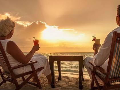 Sorpresa per i pensionati all'estero: cosa cambia sull'Imu