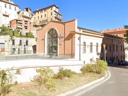 Perugia, sudamericano a processo per lo stupro della figliastra