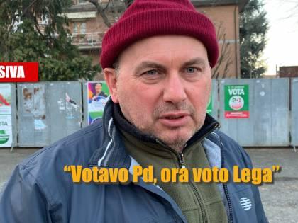 """In Emilia gli operai scaricano il Pd: """"Non ci rappresenta più"""""""