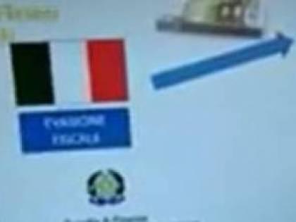 Evasione fiscale, pensionato con tesoretto da 4 milioni di euro