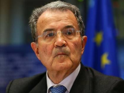 "Brexit, la profezia di Prodi: ""Tra 15-20 anni tornerà in Ue"""