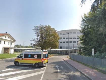 Brescia, ancora violenza in ospedale: solo denuncia per un rom