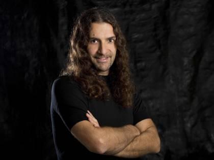 Bufera Grammy Awards: interviene il giurato italiano Gabriele Ciampi