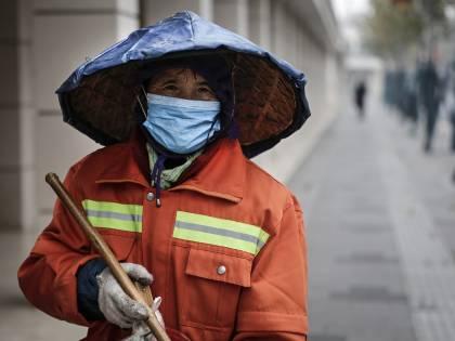 La Cina ha un problema enorme: ecco perché è esplosa l'epidemia