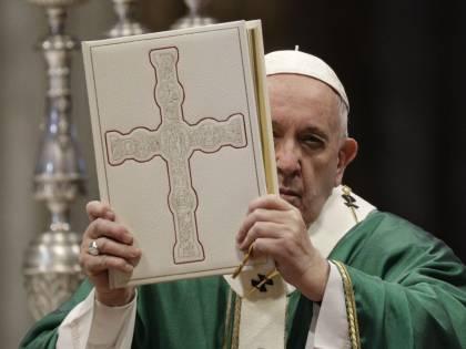Germania, cardinali e vescovi inquieti per uno scisma