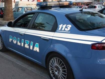 Rapina e tenta di violentare una minorenne, tunisino denunciato a Marghera