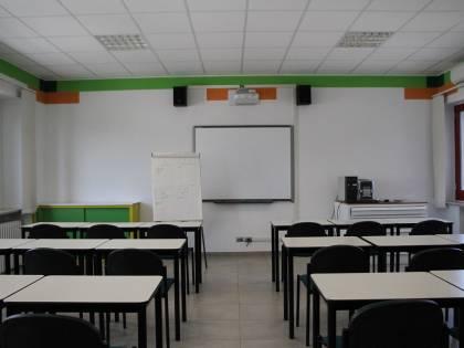 Non mandavano i figli a scuola: denunciati 50 genitori