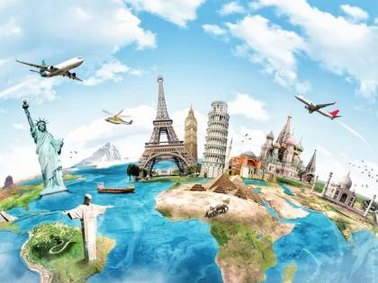 Turismo e viaggi,  Astoi e Fto protagonisti a BitMilano