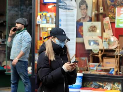 """Il Coronavirus arriva in Italia: """"Portato da due turisti cinesi"""""""