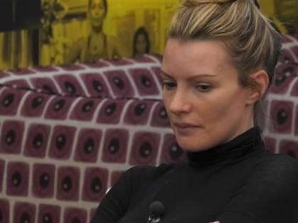"""Licia Nunez contro Andrea Montovoli: """"Sei un ragazzo senza palle"""""""