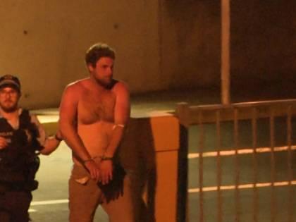 Australia, ubriaco alla guida uccide quattro bimbi e ne ferisce tre